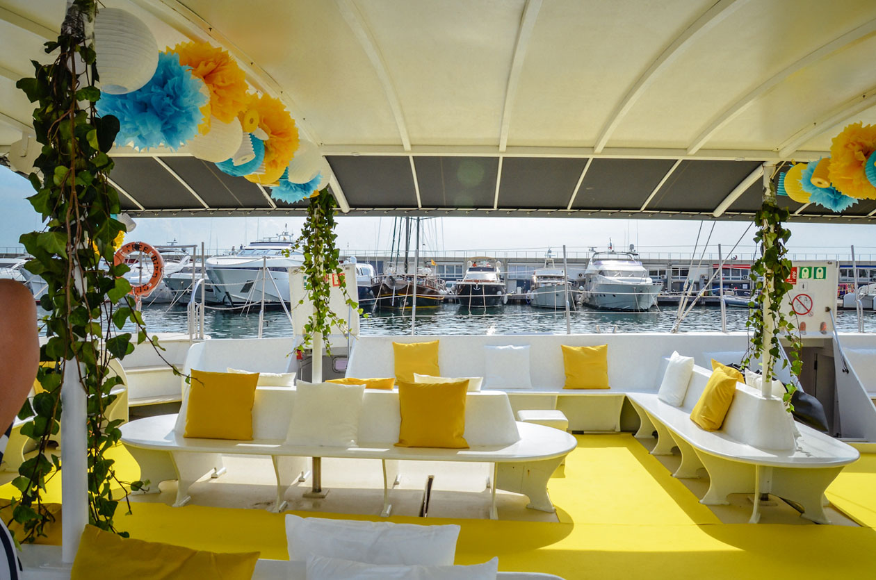Fiesta_barco_decoracion_6