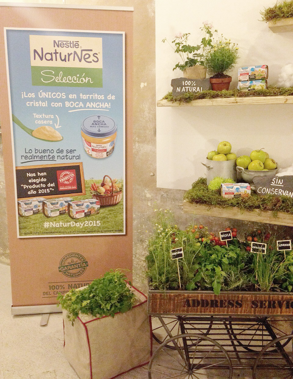 decoracion_evento_nestle_naturnes_la_tarara_1