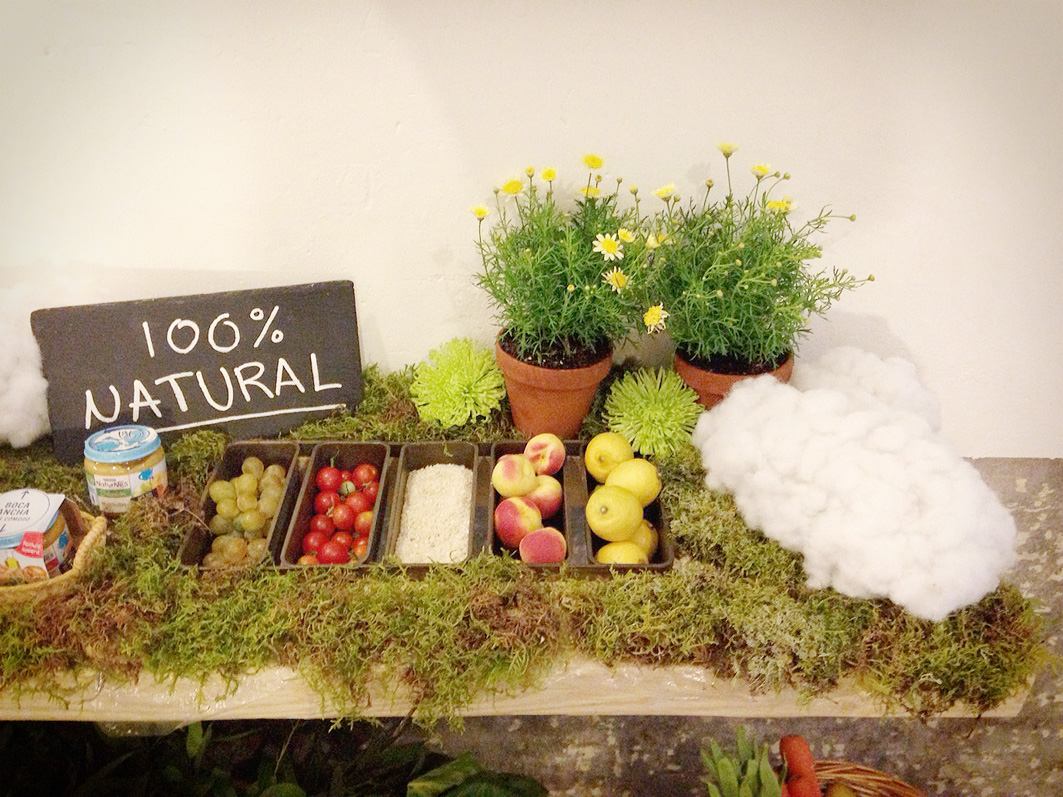 decoracion_evento_nestle_naturnes_la_tarara_3