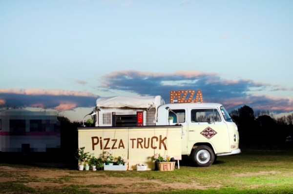 evento foodtruck caravana food garage