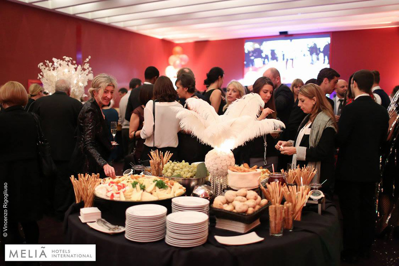 Evento_Gran_Gatsby_decoracion_3