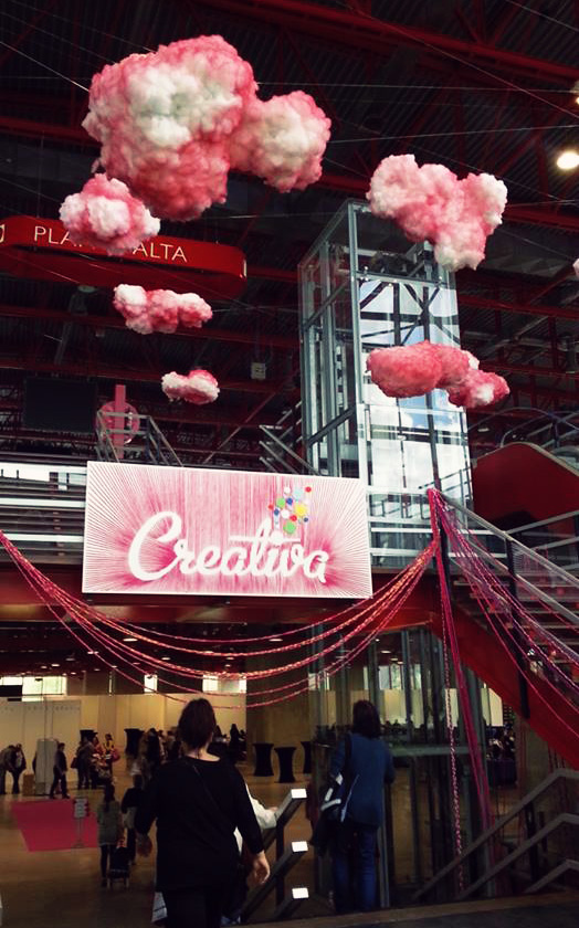 Decoracion_creativa_La_Tarara_6