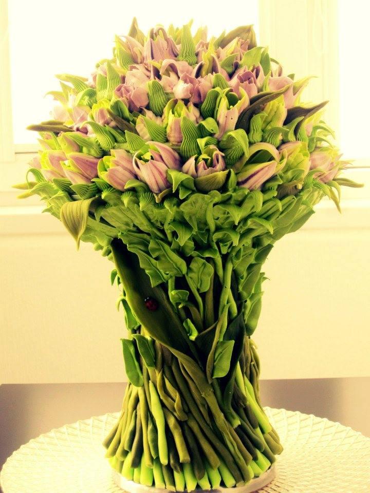 decoracion_floral_dulce_8_nadezhda_karmantseva