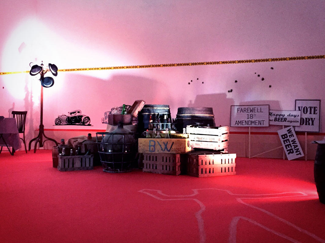 decoracion_evento_gangsters_casino_3