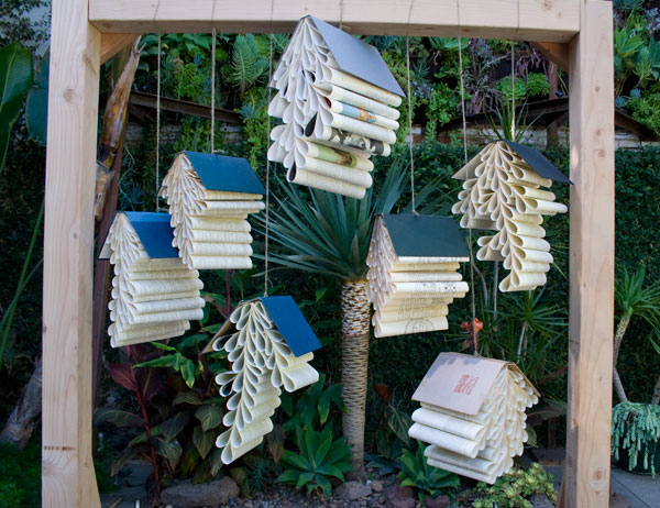 decoracion_con_libros_brambleworkshop